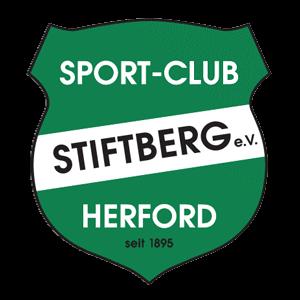Sport-Club Stiftberg e.V.